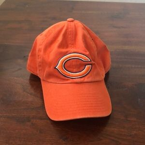 Other - Chicago Bears 47 hat